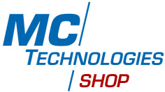 MC Technologies Shop